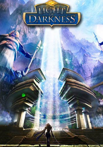 Light of Darkness [28.03] (2015) PC | Online-only