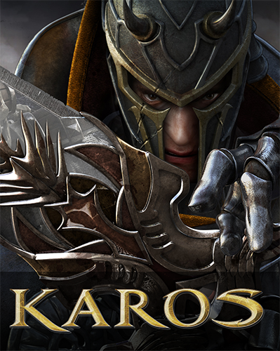 Karos Online [6.04.16] (2010) PC | Online-only