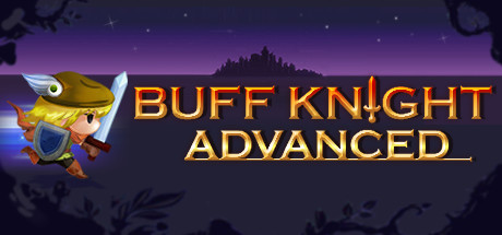 Buff Knight Advanced (2015) PC | RePack