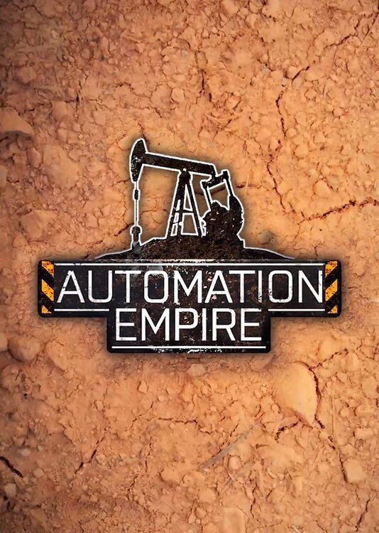 Automation Empire (2019)