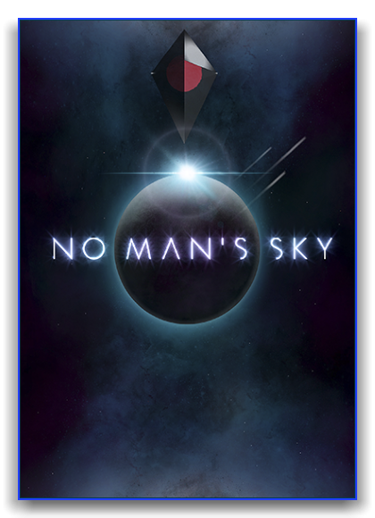 No man's Sky (v 3.03.origins 64766_(41801))+DLC) (2016) (2016)