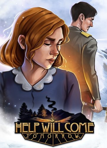 Help Will Come Tomorrow v.2.0 [GOG] (2020) (2020)